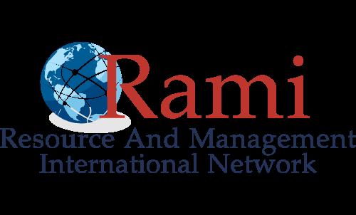 Resource and Management International Network